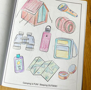 camping equipment colored.jpg