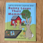 bunny loves their mommies cover.jpg