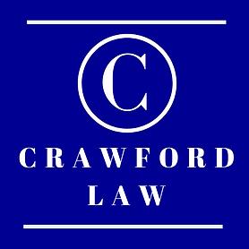 LOGO - CrawLaw Circ-line - blue.png