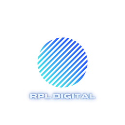RPL DIGITAL (1).png