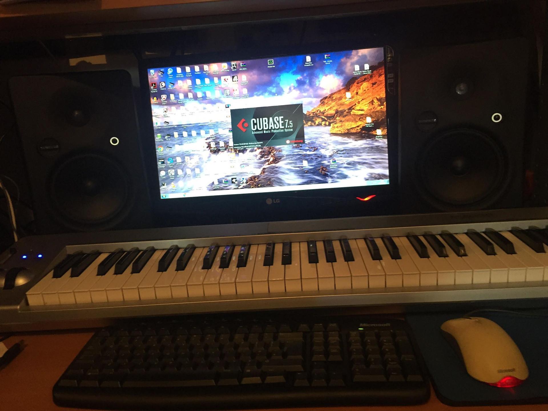 studio pc.jpg