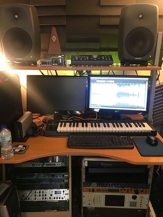 studio main.jpg