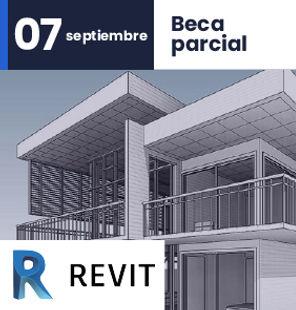 REVIT I (5)
