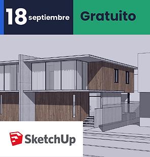 SketchUp (7)