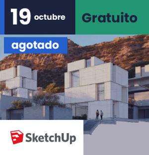 SketchUp (9)