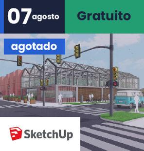 SketchUp (5)