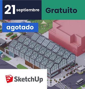 SketchUp (8)