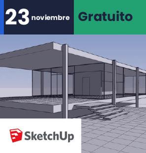 SketchUp (11)