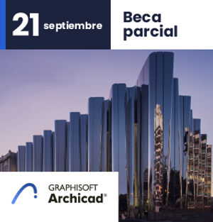 Archicad Inicial (2)