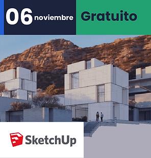 SketchUp (10)