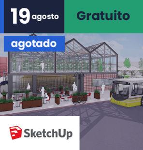 SketchUp (6)