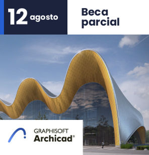 Archicad Inicial (1)