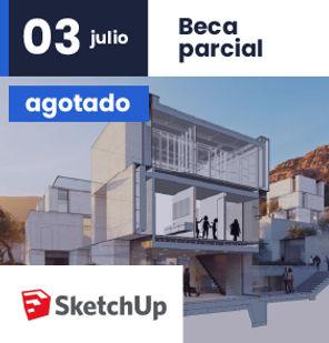 SketchUp (4)
