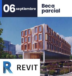 REVIT I (4)