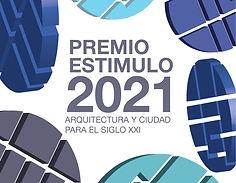 afiche-premio-estimulo-2021_edited.jpg