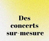 Des concerts.jpg