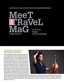 TravelMag.jpg