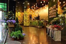 Flower shop Abu Dhabi