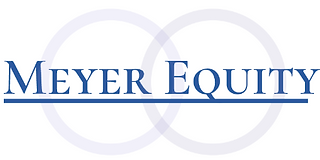 meyer equity new logo.png