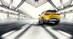 BMWX2Rear 3-min