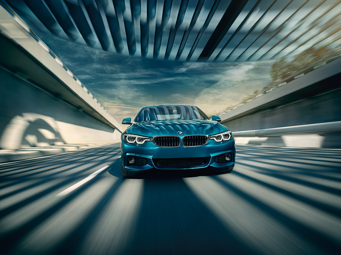 BMW-MY19-4Series-Coupe-Highlight-05-Gall