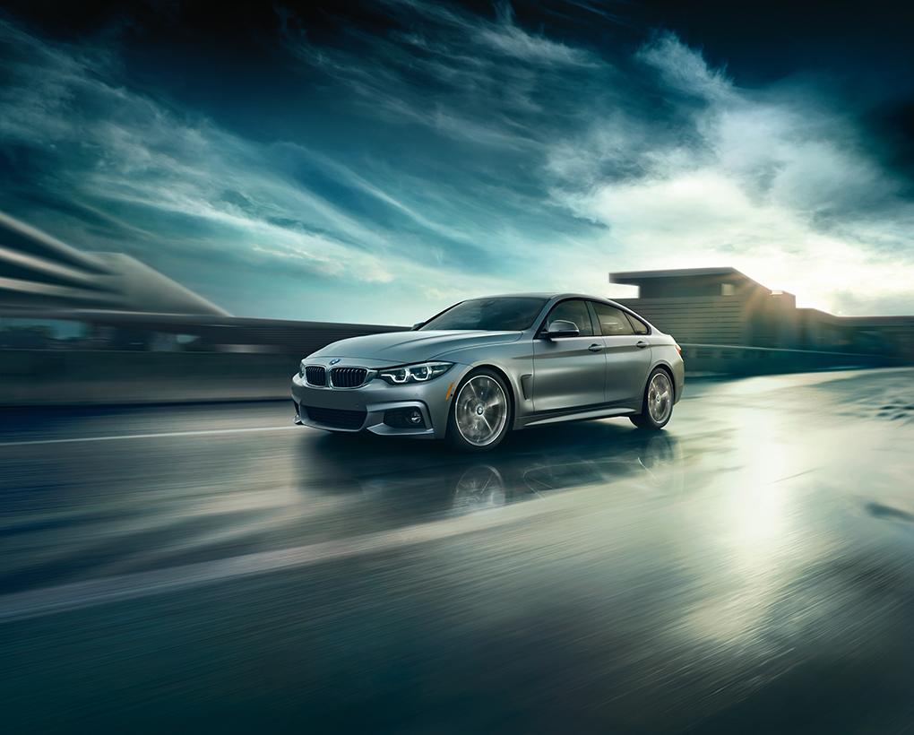 BMW-MY19-4Series-GranCoupe-Gallery-Hero-