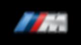 BMW-M-logo-1920x1080.png