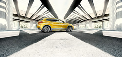 BMWX2Side-min