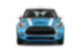 Blue-Mini-Cooper-PNG-Free-Download.png