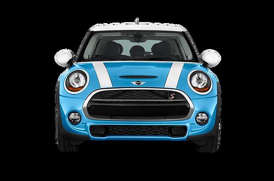 Blue-Mini-Cooper-PNG-Free-Download.png