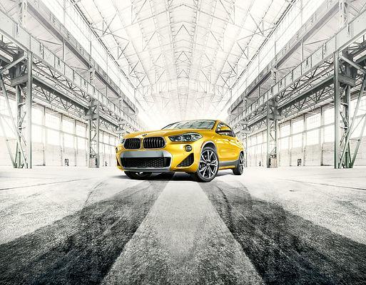 BMWX2Front-min.jpg
