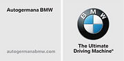 BMW_2.png