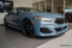 BMW M 850i.jpg