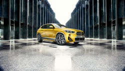BMWX2SideFront2 2-min