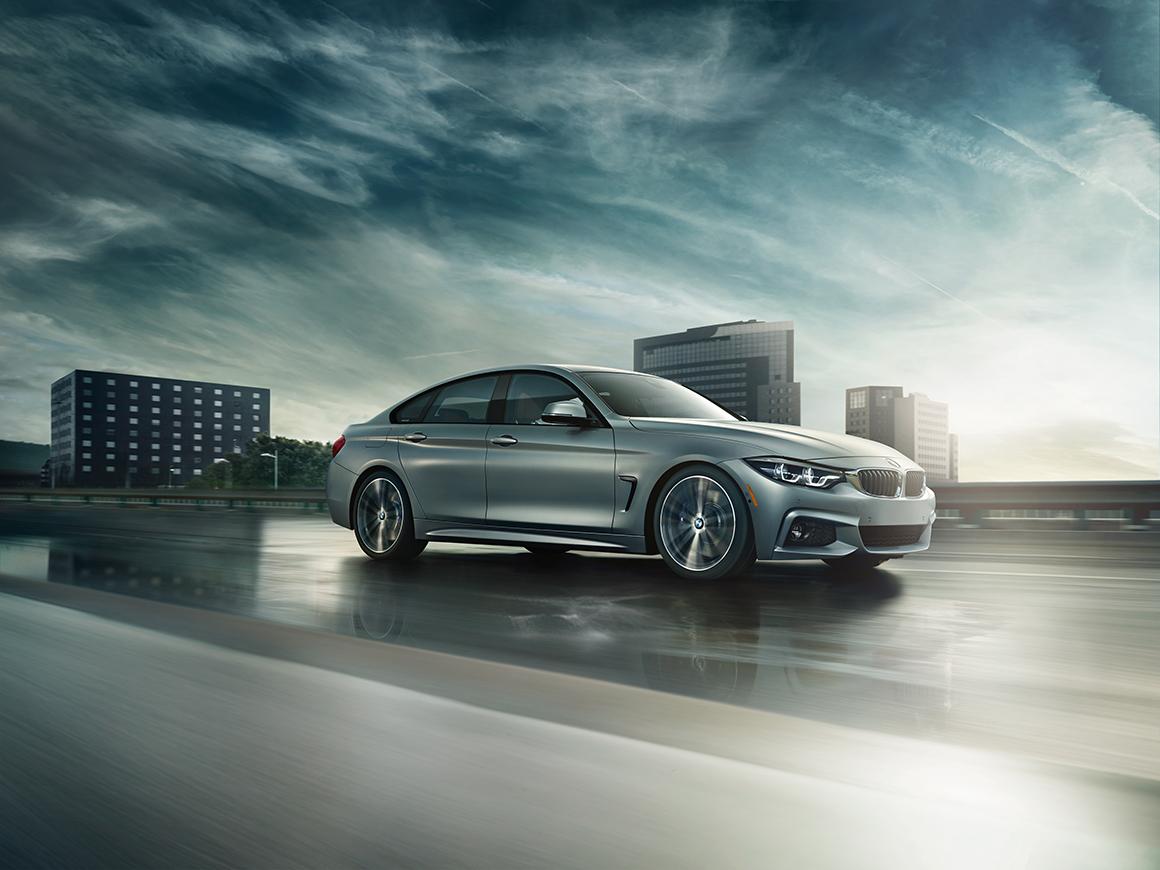 BMW-MY19-4Series-GranCoupe-Highlight-01-