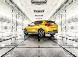 BMWX2SideRear-min