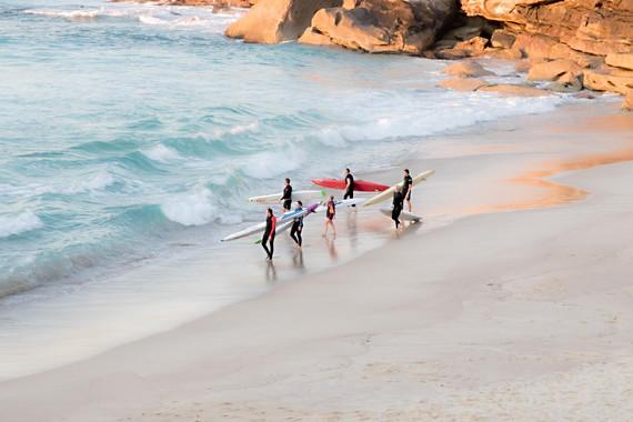surf's up, 2015
