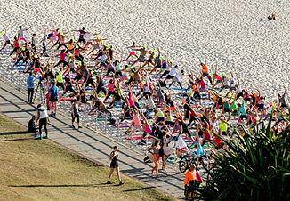 bondi beach yoga.jpg