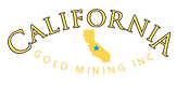 California Gold Mining Inc.