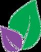 Team Senior Advisor Referral Placement Service assistance assisted living logo