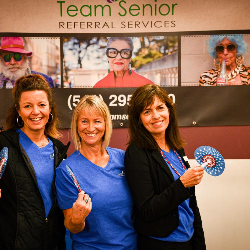 Team Senior Fair 9.20.19-025