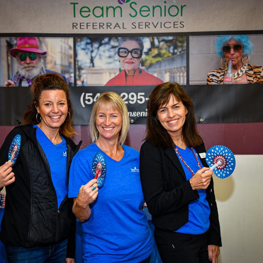 Team Senior Fair 9.20.19-026