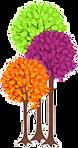 Club Sixty Logo Icon.png