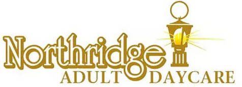 Northridge Adult Day Care