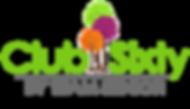 Club Sixty Logo_WEB.png