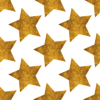 No More Gold Stars