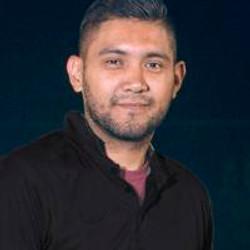 Adan Vasquez