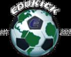 edukick_logo_element_view.png
