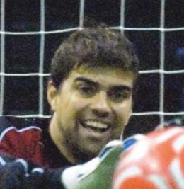 Sanadlo Carvalho