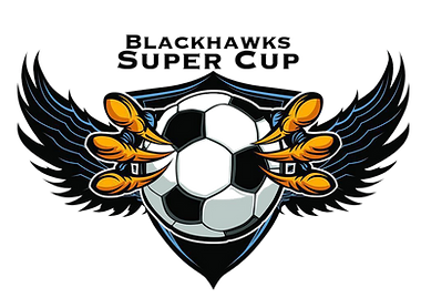 supercup_2019_edited.png